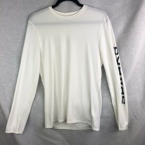 Patagonia Dri Fit Long Sleeve